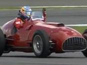 Alonso detta cifre alla Ferrari: milioni anni