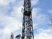 Domani Agcom nuovi criteri canone sulle frequenze