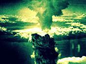 Agosto: Pilota Hiroshima