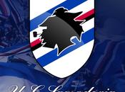 Sampdoria: chiude portiere
