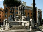 Fontana delle Anfore