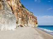 Albania Spiagge divise