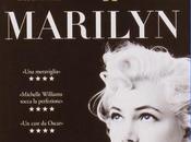 settimana Marilyn fragile insicura Michelle Williams