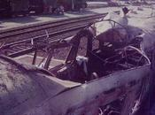Oggi, quaranta anni agosto 1974, Italicus, quando perdere treno vuol dire salvarsi vita.