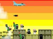 """Google rimuove gioco """"Bomb Gaza"""" Play Store"""