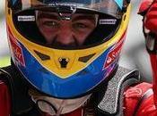 Alonso altri: quanto guadagnano piloti Formula