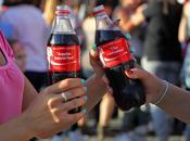 Coca cola: giovani italiani musica