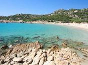 Vacanze Sardegna, mete consigliate comfort relax