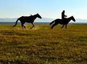 Mogli Rapite Kyrgyzstan