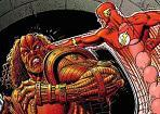 """""""The Flash"""" aggiunge anche [SPOILER] come altro villain"""
