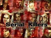 Cinema Serial Killer