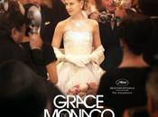 Grace Monaco: principessa delle polemiche