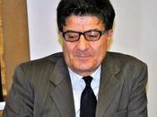 Venosa parla della storia popolo dell'Iran Esmail Mohades