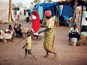 Boko Haram colpisce ancora Camerun Questa volta nella città Zigague