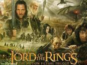 anello trovarli...