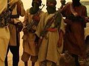 valenza strategica Sahel instabilità prospettive