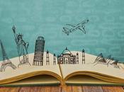 dieci mete letterarie vale pena visitare...