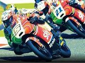 Sport MotoGP Palinsesto Indianapolis Agosto 2014 #SkyMotori