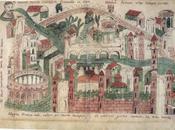 antico volto Verona: l'iconografia rateriana