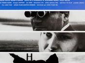 jetée Chris Marker (1962)