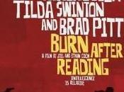 Burn After Reading Frasi Celebri