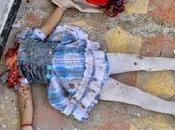 Califfato mondiale islamico sharia: legge tutti dovranno chinare capo modo nell'altro?