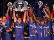 nuova Ligue 2014-2015
