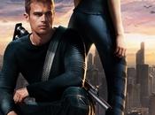 Divergent 2014