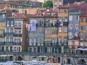 Portogallo road Porto