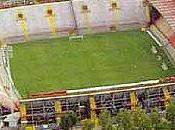 Perugia Bologna, primo anticipo della Serie (diretta Sport Premium Calcio)