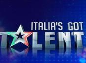 Italia's Talent, come giudici. Anche Luciana Littizzetto squadra