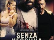 Senza Nessuna Pietà Teaser Trailer