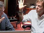 Destiny, delle canzoni Paul McCartney presenti nella colonna sonora sarà singolo