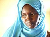 Hargheisa (Somaliland) evento culturale favorire cultura contesto troppo tempo messo dura prova dalla conflittualità