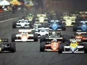 Storia: Germania 1985, riscatto Ferrari 'Ring