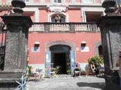 Napoli Alternativa: Spazio