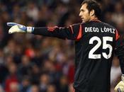 Calciomercato: Milan, Diego Lopez ufficiale, Cuadrado lascia viola, Juve dilemma Bonucci