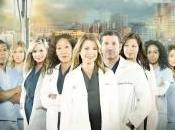 Grey's Anatomy premio oscar cast