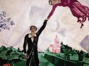 Milano MARC CHAGALL RETROSPETTIVA 1908-1985