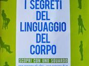 segreti linguaggio corpo, Marco Pacori