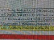 Motorola Moto Australia entro Settembre?