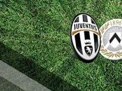Clamoroso scambio Juventus Udinese
