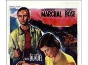 Corsica film