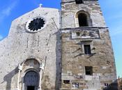 """Giochi Medievali Corteo Storico """"Dai Longobardi Normanni, Storia Cattedrale"""""""