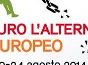 programma Forum Europeo 2014