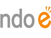 Nintendo eShop: rivelati dettagli nuovo aggiornamento