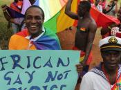 """Uganda, ecco primo gay-pride nella storia paese africano. Annullato l'ergastolo """"reato"""" omosessualità"""