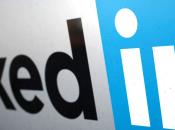 Usa: LinkedIn batte Facebook, Google Apple. migliore società lavorare