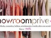 Provati Showroomprive.it: grandi marche piccoli prezzi