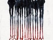 Bolle ignoranza: Soul Take cacciatore anime (2010)